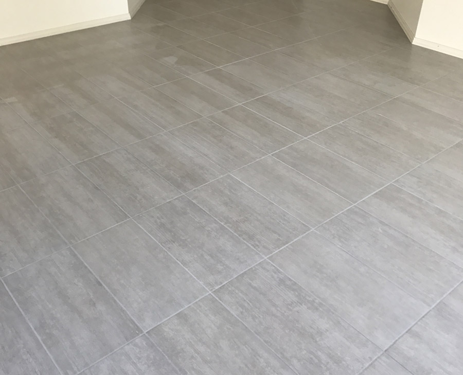 wall and floor tiling adelaide